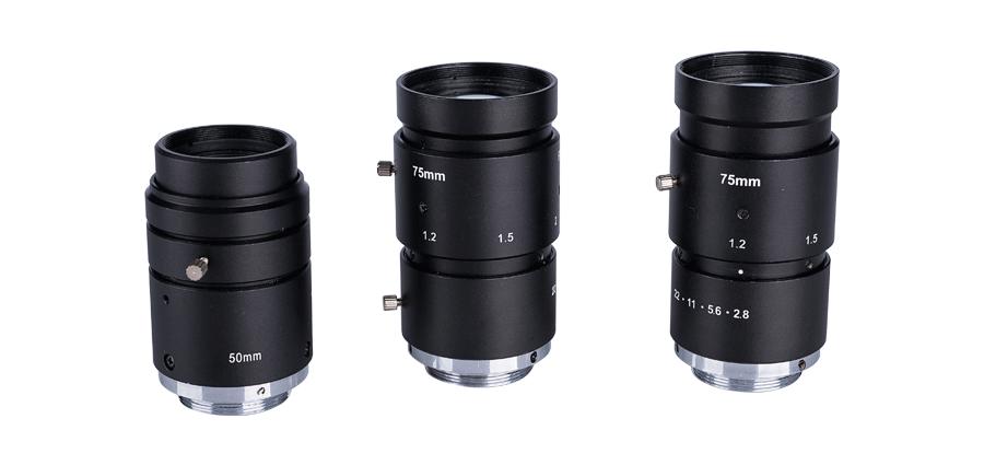 CCTV_Lens_Mvotem